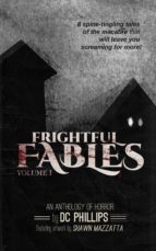 Frightful Fables: Volume I (ebook)