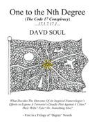 One to the Nth Degree (ebook)