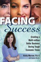 Facing Success