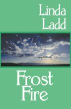 Frost Fire (ebook)
