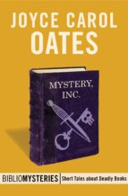 Mystery, Inc. (ebook)