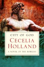 City of God (ebook)