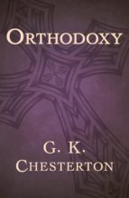 Orthodoxy (ebook)