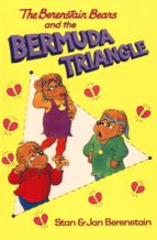 The Berenstain Bears and the Bermuda Triangle (ebook)