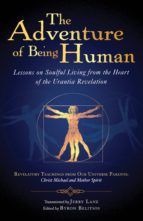 The Adventure of Being Human I (ebook)