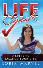 Life Check (ebook)