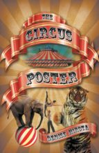 The Circus Poster (ebook)