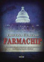 Farmachip (ebook)