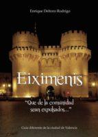 Eiximenis (ebook)