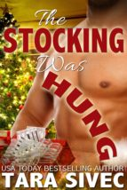 The Stocking Was Hung (ebook)