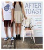 After Toast (ebook)