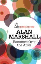 Hammers Over the Anvil (ebook)