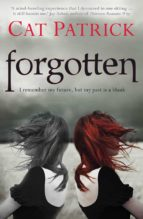 Forgotten (ebook)
