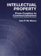 Intellectual Property (ebook)