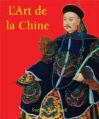 L'Art de la Chine (ebook)