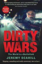 Dirty Wars (ebook)