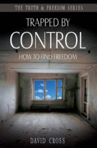 Trapped by Control (ebook)