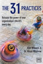 The 31 practices (ebook)