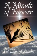 A Minute of Forever (ebook)