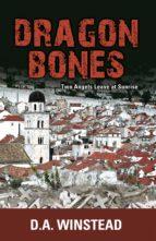 Dragon Bones (ebook)