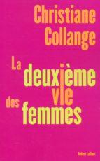 La deuxième vie des femmes (ebook)