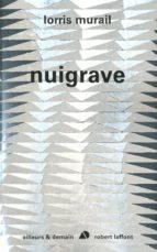 Nuigrave (ebook)