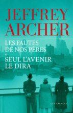 Offre duo Jeffrey Archer - Chroniques de Clifton (ebook)