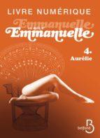 Emmanuelle au-delà d'Emmanuelle, 4 (ebook)