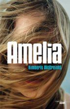 Amelia (EXTRAIT) (ebook)