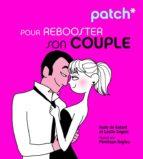PATCH pour rebooster son couple (ebook)