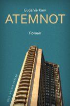 Atemnot (ebook)