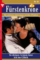 Fürstenkrone 32 - Adelsroman (ebook)