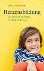 Herzensbildung (ebook)