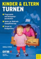 Kinder & Eltern turnen (ebook)