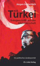 Türkei (ebook)