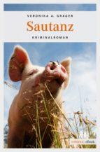 Sautanz (ebook)