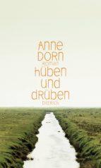 hüben und drüben (ebook)