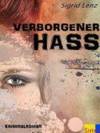 Verborgener Hass (ebook)