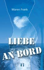 Liebe an Bord (ebook)