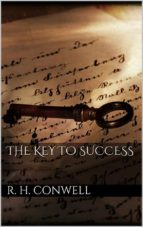 The Key to Success (ebook)