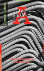 Los albañiles (ebook)