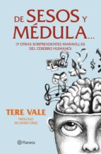 De sesos y médula (ebook)
