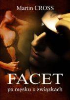 Facet (ebook)
