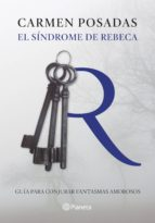El síndrome de Rebeca (ebook)