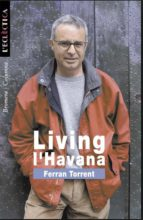 Living l'Havana (ebook)