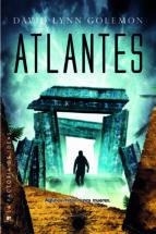 Atlantes (ebook)
