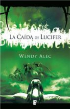 La caída de Lucifer (ebook)