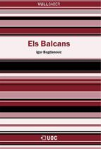 Els Balcans (ebook)