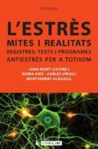 L'estrès: mites i realitats (ebook)