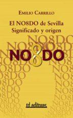 El NO8DO de Sevilla (ebook)